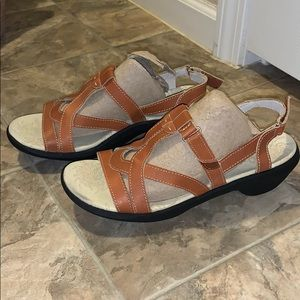 Shoes - Spenco Sandals